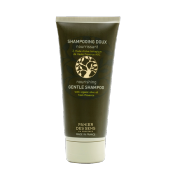 Shampooing doux 200ml Olive