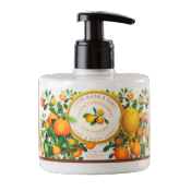 Lotion mains & corps 300ml Provence