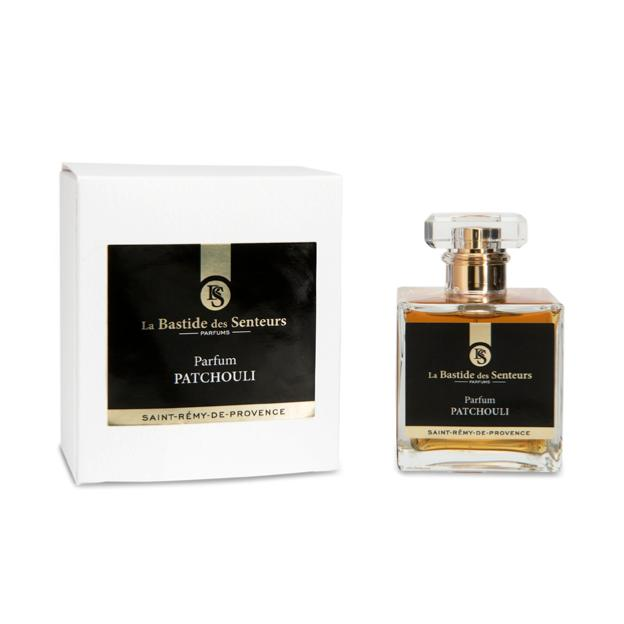 parfum 100ml patchouli. Black Bedroom Furniture Sets. Home Design Ideas