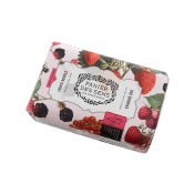 Fruits Rouges 200gr